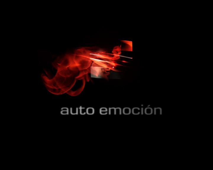 Seat Logo Ending